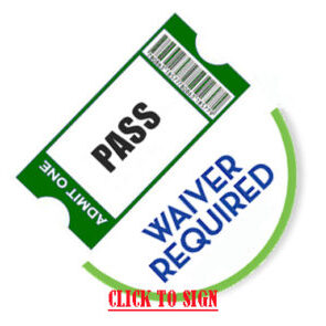 Pass_waiver.2
